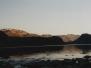 Arcturus auf Grönland