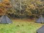 Wölflingslager
