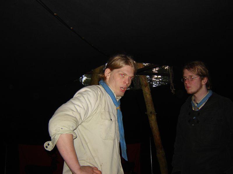 dannenberg (25)