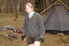 dannenberg (24)