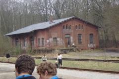dannenberg (3)