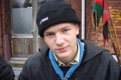 dannenberg (5)