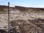 Antares auf Island