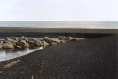 Island038