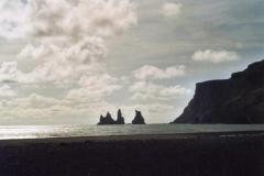 Island039