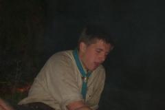 Tim (38)