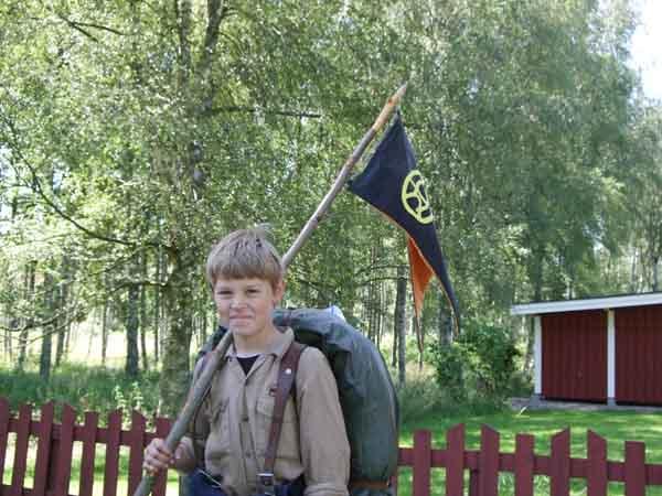 Arne (19)