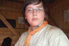 Arne (18)