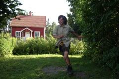 Arne (26)
