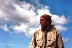 Vinnie Schottland (32)